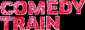 comedytrain logo edited