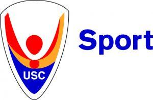 USC_Logo_Clubwest_prod2