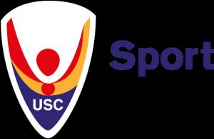 USC_Sport_logo_pms_lijn_3