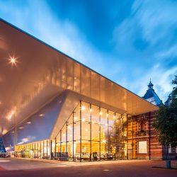 Stedelijk-Museum-Amsterdam-Sfeerbeeld