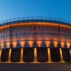 gashouder-westergasfabriek-amsterdam-54768-12780396