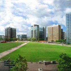 arenapark_panorama
