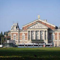 het-concertgebouw-emmely-siebrecht