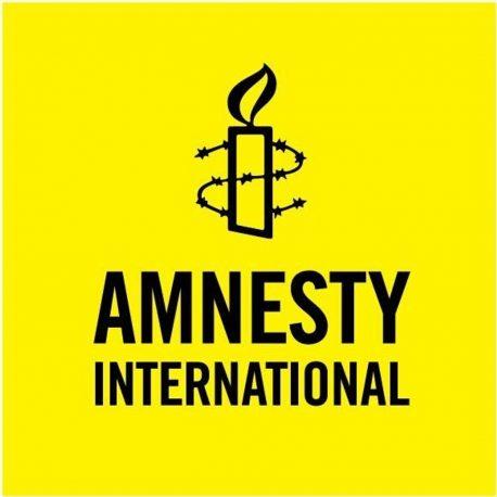 Q&A Amnesty