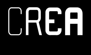CREA_logo_EN