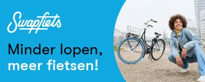 https://swapfiets.nl/