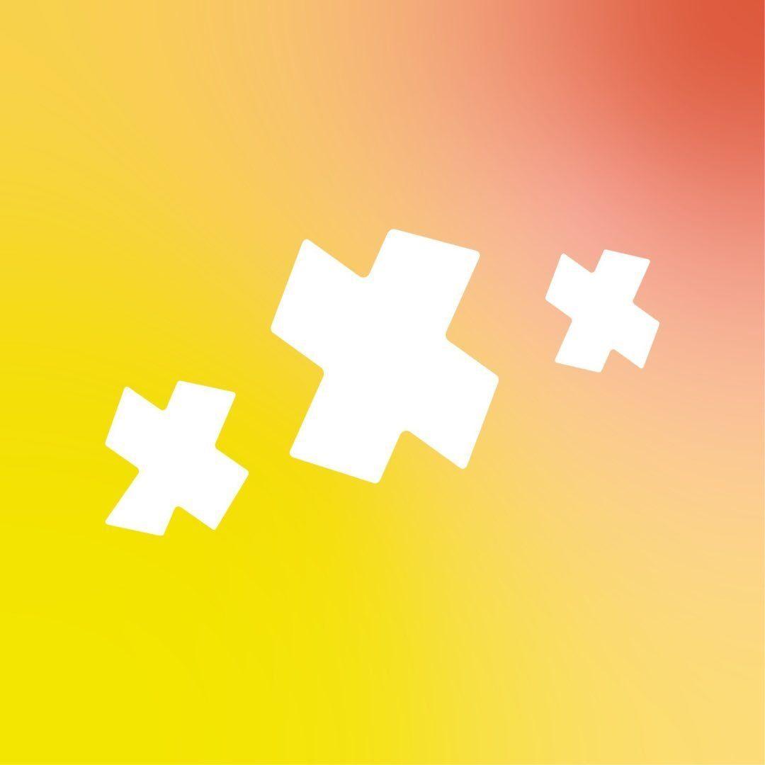 Intreeweek